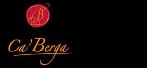 Ca'-Berga